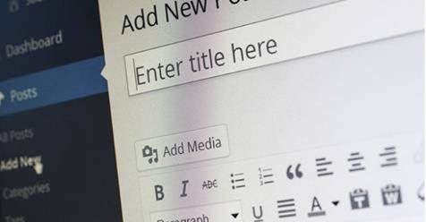 Que es Wordpress?